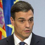 Sančez pomilovao devet katalonskih lidera, nezadovoljstvo i u Madridu i u Barseloni 11