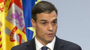 Sančez pomilovao devet katalonskih lidera, nezadovoljstvo i u Madridu i u Barseloni