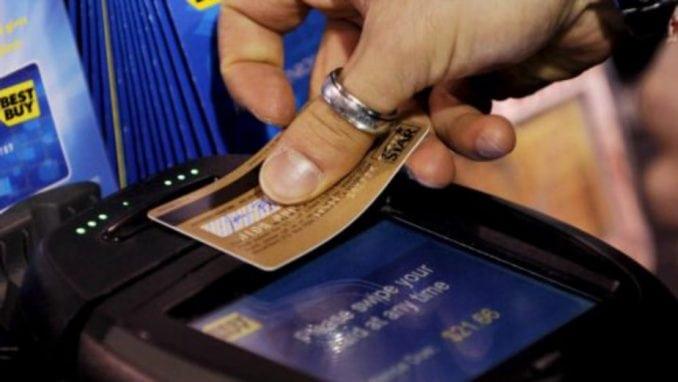 Western Union usluga za onlajn transfer novca od sada i u Srbiji 3