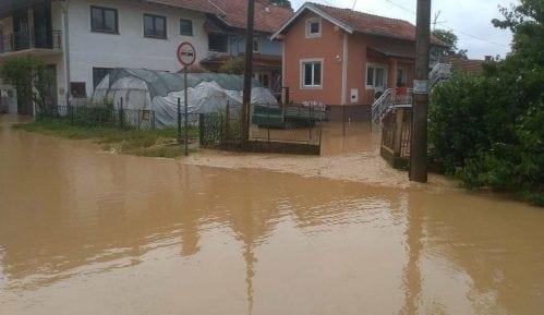 CINS: Odbačene krivične prijave zbog lažnih izjava nakon poplava 14