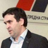 Nikolić: Za kragujevački konkurs osam, a za RTK 37 miliona 15