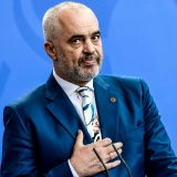 Rama: NATO gradi vazdušnu bazu u Albaniji 6