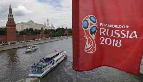 Mundijal u Kataru nadmašiće Rusiju 6
