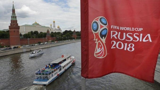 Mundijal u Kataru nadmašiće Rusiju 1