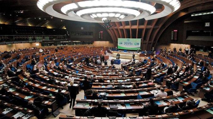 Savet Evrope pohvalio projekte kojima Prokuplje rešava probleme Roma 1