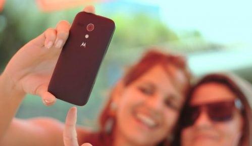 Danas se obeležava Dan selfija 6