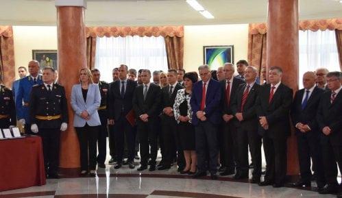 Stefanović: Republika Srpska i Srbija jačaju bratske odnose 10