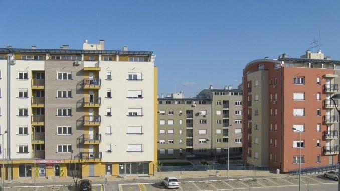 U subotu novi protest u Stepi zbog gradnje crkve 1