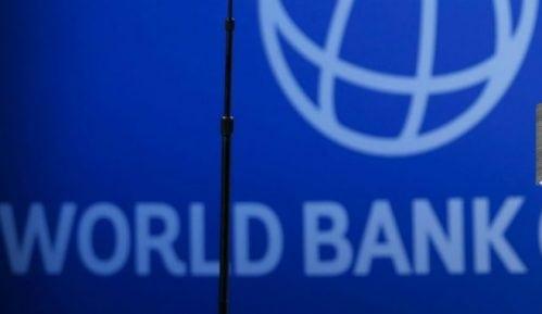 Svetska banka: Srbija će ove godine teško postići rast od 3,5 odsto 3