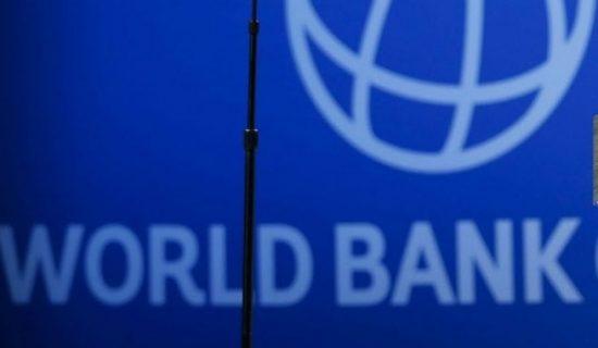 Svetska banka: Ekonomski oporavak Srbije ubzan, do kraja godine rast od šest odsto 13