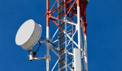 Ćulibrk: Telekom kupuje operatere 5
