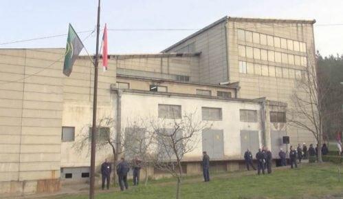 Savić: Srbija ima ograničene mogućnosti da reaguje u slučaju Trepče 4