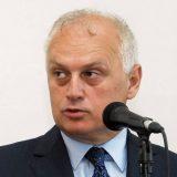 Vesić: U Beogradu deluje mafija za lažiranje ujeda pasa 2
