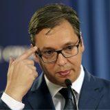 Vučić: Za auto-put ka Republici Srpskoj 100 miliona evra 5