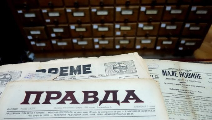 Zbog košave zatvorene sve škole u Beogradu 3