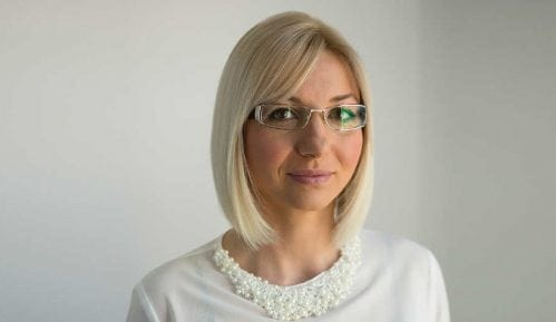 """Okupljanje opozicije ne može biti samo oko parole """"Ua, Vučić"""" 8"""