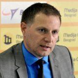 Mijačić: Očekivan ishod sastanka Vučića i Kurtija u Briselu, EU nije pokazala snagu 10