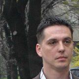 Srpski telegraf da plati 100.000 dinara Đinđićevom telohranitelju 13