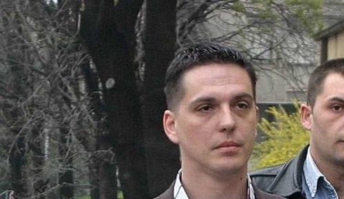 Srpski telegraf da plati 100.000 dinara Đinđićevom telohranitelju 6