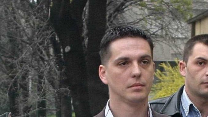 Srpski telegraf da plati 100.000 dinara Đinđićevom telohranitelju 1
