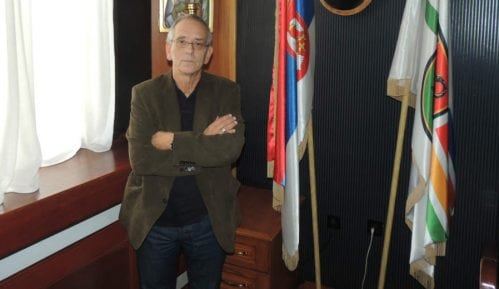 Arsenijević tuži Šarčevića 15