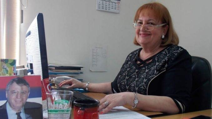Radeti i Jojiću suđenje u Srbiji 1