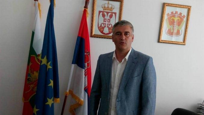 Dimitrov: Prvi pogoni posle tri decenije 4