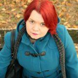 Milena Bogavac na čelu Šabačkog pozorišta 6