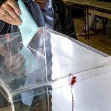 RIK: Pobede Kamberija i Ugljanina na izorima za nacionalne savete 12