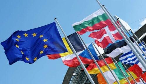 Izmeniti narativ EU 15