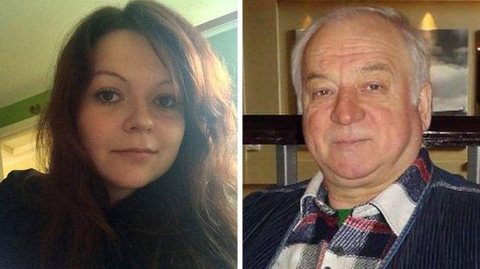 Policija identifikovala osumnjičene za trovanje bivšeg ruskog špijuna 4