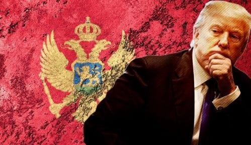 """""""Glupe izjave"""": Trampov podsmeh Trećem svetskom ratu zapanjio Crnu Goru 13"""