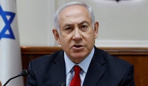 Izrael oštro reagovao na Erdoganove komentare o Hitleru 1