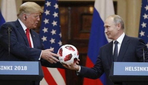 Rusija je Trampova Monika Levinski 4