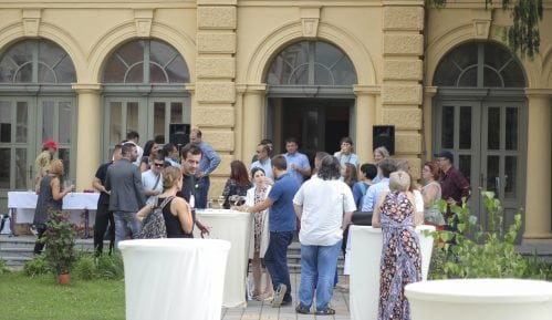 """Održan regionalni samit EPK """"Eho"""" 4"""