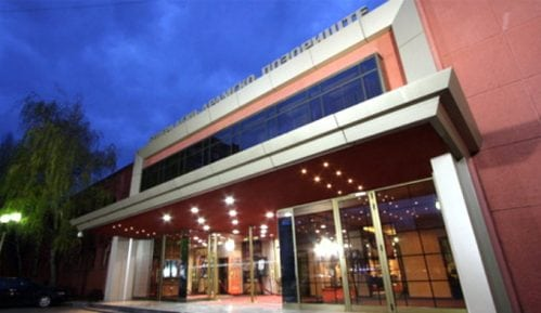 "Glumci BDP brane pozorište, organizator ""Balkan Awards"" najavio tužbe 4"