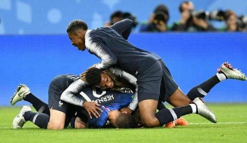 Šta je obeležilo ovogodišnje Svetsko prvenstvo u fudbalu? 13
