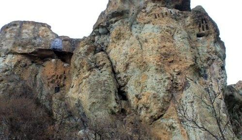 Bugarska: Misterija neobičnih stena 8