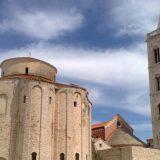 Zadar: Skalinada za marasku 9