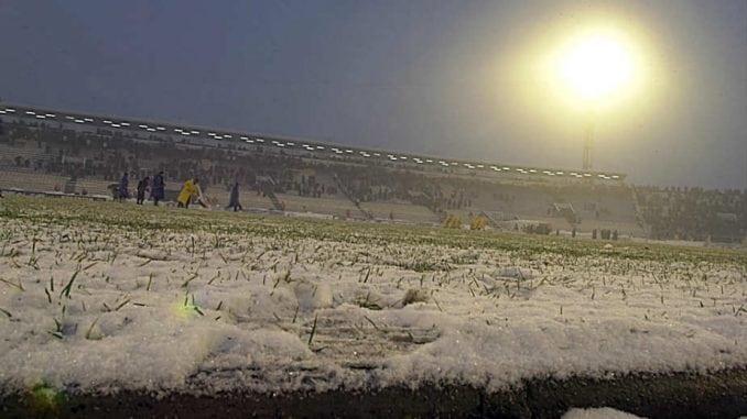 Superliga sa puno briga 3