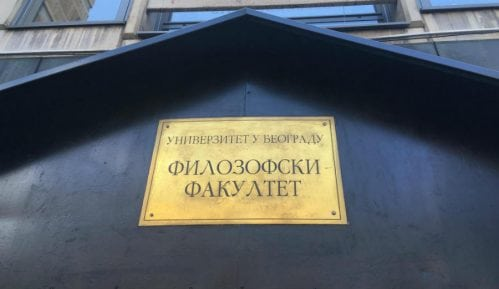 "Vlada greškom ""isekla"" 66 brucoša 14"