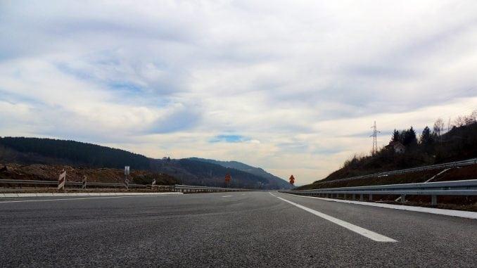 Šta zida cene u izgradnji srpskih saobraćajnica 1