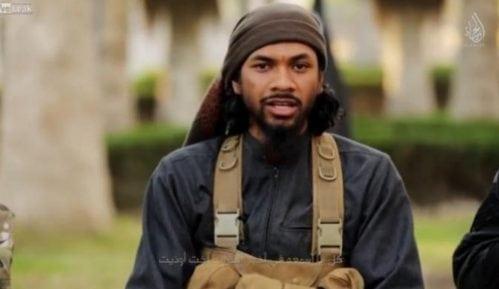 Australijski džihadista: Turska odbila da isporuči Nika Prakaša 2