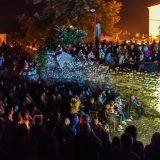 Održano drugo veče Arlemm festivala 14