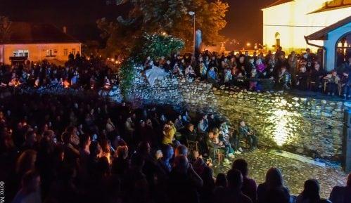 Održano drugo veče Arlemm festivala 11