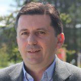 Arsen Đurić: Kontinuitet ulaganja u infrastrukturne projekte 6