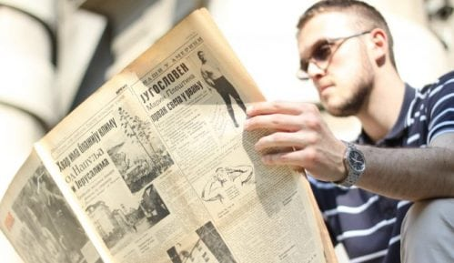 Kako su jugoslovenski listovi 1939. izveštavali o Hitlerovom velikom govoru? 14