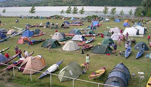 Ekipe dunavske regate u Srbiji od 25. jula do 10. avgusta 10