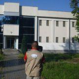 Aktivnosti Istorijskog arhiva u Pirotu tokom leta i jeseni 4