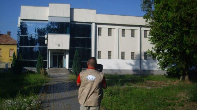 Aktivnosti Istorijskog arhiva u Pirotu tokom leta i jeseni 2